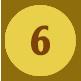 Lý do nên sở hữu Sun Sầm Sơn
