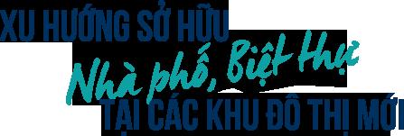 Xu Hướng Sun Sầm Sơn